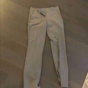 Perfect dress pants